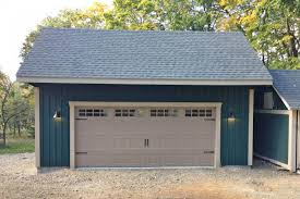 4 Car Garages by Buy A Saltbox Garage For 2 3 Or 4 Cars Photos