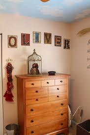 94 best harry potter nursery inspiration images on pinterest lots of ideas for diy harry potter nursery