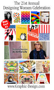 Desiging Women 21st Annual Designing Women Marta Granados Visual Storyteller