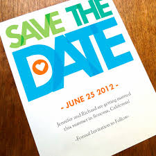 save the date online wedding save the date ideas martha stewart weddings