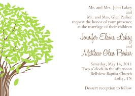 bridal shower invitations bridal shower invitations monetary wording