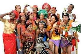 yoruba people the africa guide ethnic groups in nigeria hotels ng guides