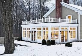 verande design cozy veranda design freshouz