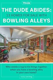 Homes Websites 28 Best Million Dollar Homes Images On Pinterest Architecture
