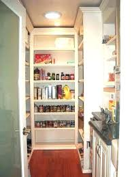 tall kitchen cabinet pantry food storage cabinet food cabinet pantry food storage cabinets