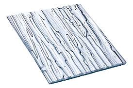lade per armadi plexiglas vetro plexiglas edilizia rinnovare coop brico