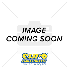 dayco ktc1045 engine timing cam camshaft chain kit replacement part