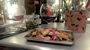 cuisine de la rome antique the 100 best restaurants in restaurants out