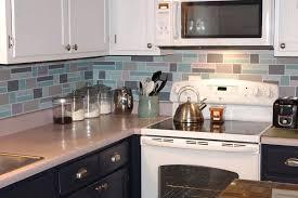 wall tiles design for kitchen backsplash mosaic tiles white kitchen wall tiles design ideas