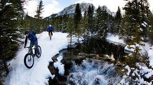best gear for bikepacking the ultimate winter kit winter fat bike racing cheat sheet outside online