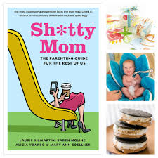 our most popular posts of 2012 from recipes to baby gifts to diy