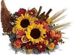 thanksgiving bouquet autumn fall thanksgiving flowers gray s florist nj