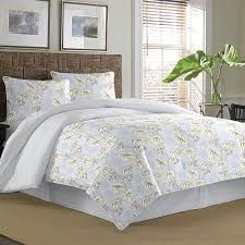 new bedroom amazing 51 best tropical coastal bedding images on
