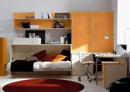 Best Cheap Bedroom Furniture by Cheap Bedroom Furniture 11 Affordable Bedroom Sets We Love The