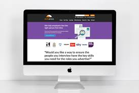 Home Based Web Design Jobs Uk Viewpoint Marketing Graphic Design U0026 Marketing Chelmsford Essex