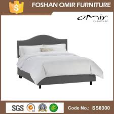 teak wood beds models cheap used bunk beds for sale bed frame