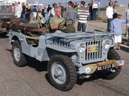 jeep willys white file jeep willys dutch licence registration be 13 01 pic1 jpg