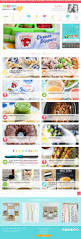 200 best cooking u0026 food blogs the ultimate collection for ideas