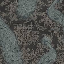 58 best wallpaper images on pinterest wallpaper designs
