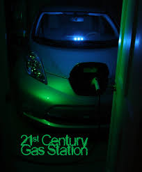 nissan leaf miles per charge plugin recharge 2012 nissan leaf an owner u0027s review