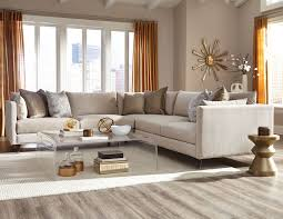 hgtv 2017 home decorating ideas home decor 2017 attractive 1 on