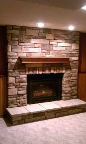 ventless gas fireplace inserts installation direct vent prices