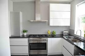 sweedish home design swedish kitchens plush design 5 kitchen design gnscl with swedish