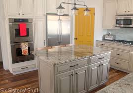 granite home design reviews kemper cabinets review matakichi com best home design gallery