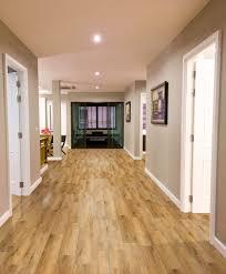 Cheap Tile Effect Laminate Flooring Alpes Roble Oak Wood Effect Floor Tile
