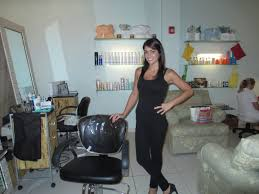 pristine parlor 33 photos u0026 16 reviews hair extensions 8607