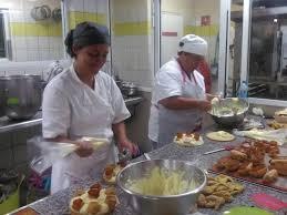 formation en cuisine pour adulte cap cuisine formation adulte affordable cqp de en savoir plus