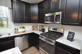 mi homes design center easton minerva park homes for sale in columbus oh m i homes