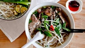 hanoi cuisine half day hanoi cuisine tour hanoi expedia
