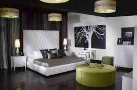 appealing sweet home 3d is an interior design java application for
