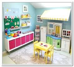 home decor kids ikea kids toy storage kids toy storage image of kids toy storage