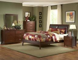Girls Bedroom Set by Full Bedroom Sets Amazing Furniture To Go Is Milwaukeeus Choice