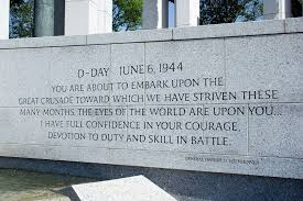 d day history june 6 1944 70th anniversary varsity facility services