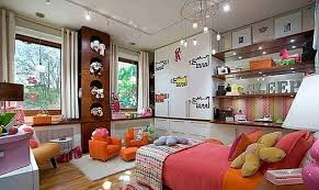 bedroom ideas accessories and inspiration get more decorating