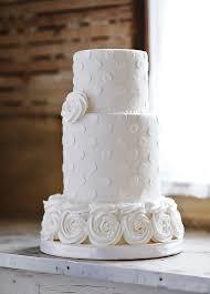 wedding cakes beverly u0027s bakery