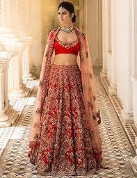 saree blouse styles 20 lehenga blouse designs 2018