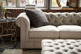 Chaise Masculine Or Feminine Neutral Territory Mixing Masculine And Feminine Value City