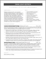 Market Research Resume Examples by Sample Request Letter For Approval Letter Pinterest