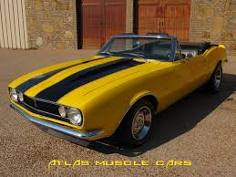 1967 camaro convertible for sale cars for sale 1967 camaro convertible 8903 atlas cars