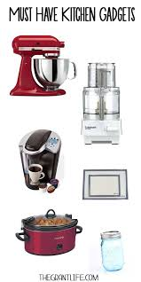 60 best kitchen gift guide images on pinterest kitchen stuff