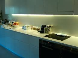 Under Cabinet Track Lighting by Lighting Over Kitchen Cabinets Creating Ambience Under