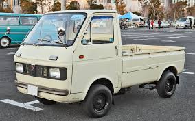suzuki carry pickup file suzuki carry 405 jpg wikimedia commons