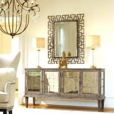 mirrored console table for sale mirrored console table accent tables mirrored console table with 5