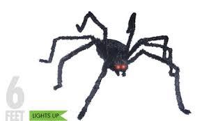 Decorative Spiders Halloween Spiders Giant Spiders Spider Webs U0026 Spider