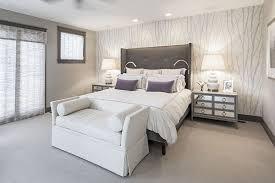 Bedroom Decor Ideas For Women Fresh Bedrooms Decor Ideas - Bedroom designs for women