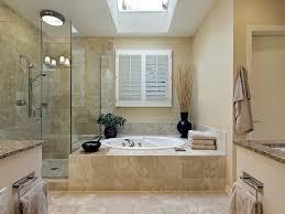 download bathroom design denver mojmalnews com download bathroom design denver